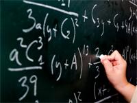 TSC blackboard