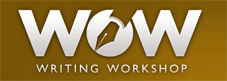 WOW Writing Workshop